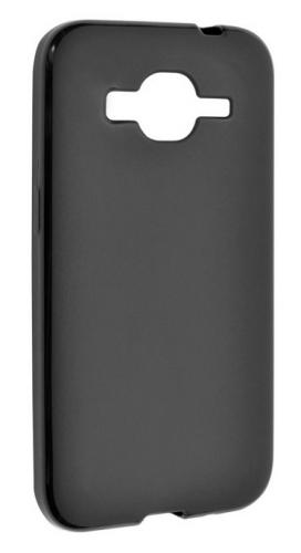Fotografie FIXED pro Lenovo A536 černý (FIXTC-031-BK)
