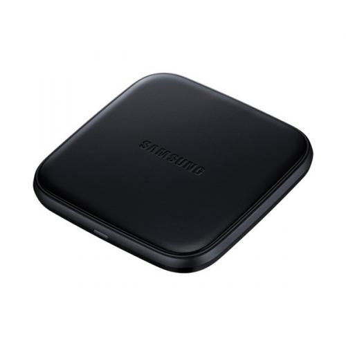 Samsung EP-PA510BB černá