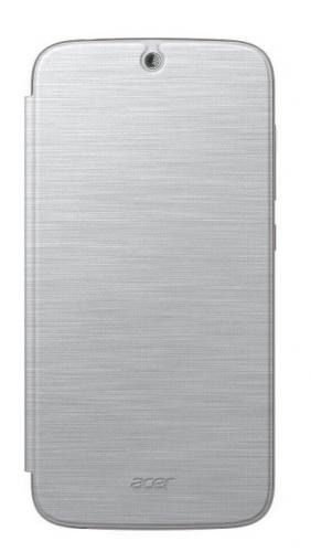 Acer pro Liquid Z630 stříbrné