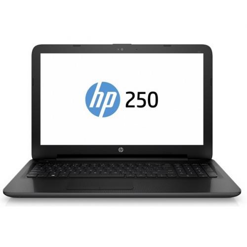 HP 250 G4 černý + dárek