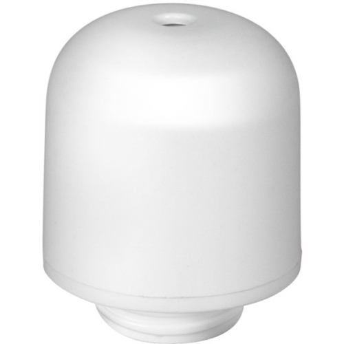 Filtr Sencor SHX 002 bílý