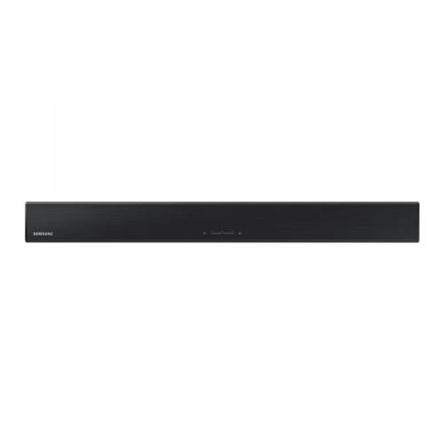 Samsung HW-J250 černý