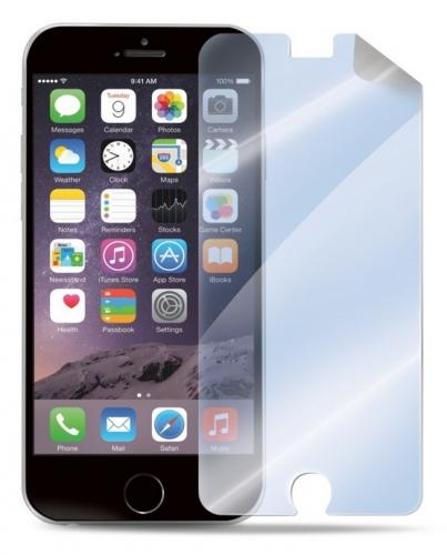 Celly pro Apple iPhone 6S Plus, 2ks