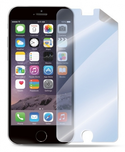 Celly pro Apple iPhone 6S, 2ks