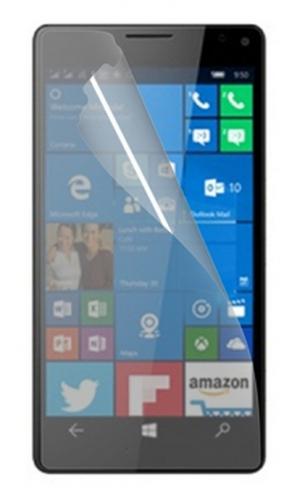 Celly pro Microsoft Lumia 950 XL, 2ks