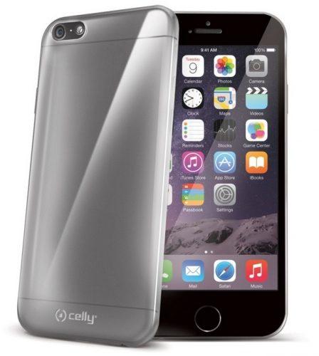 Celly pro Apple iPhone 6/6s