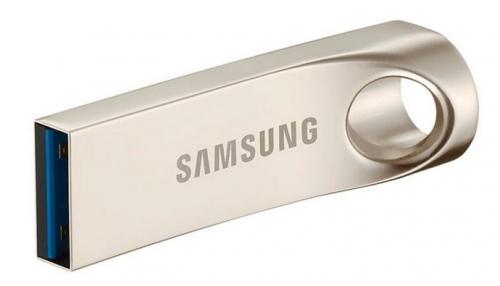 Samsung 32GB kovový