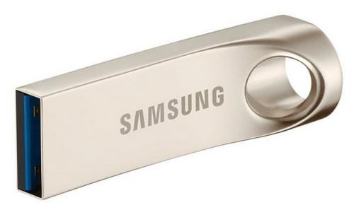 Samsung 64GB kovový