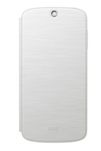 Acer pro Liquid Z530 bílé