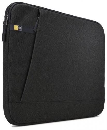 """Case Logic Huxton HUXS115K pro 15,6"""" černé"""