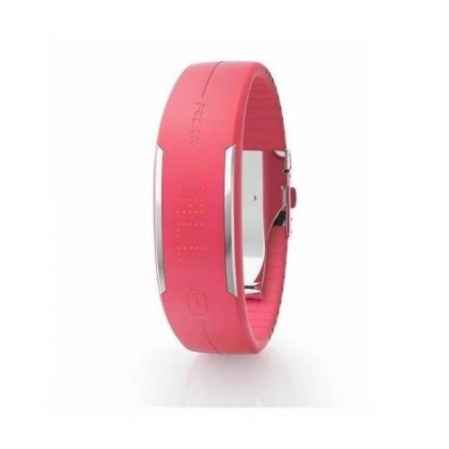 Polar Loop 2 růžový ()