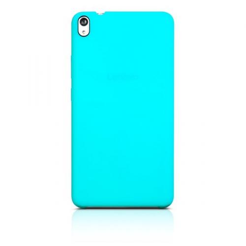 Lenovo PHAB + fólie modrý