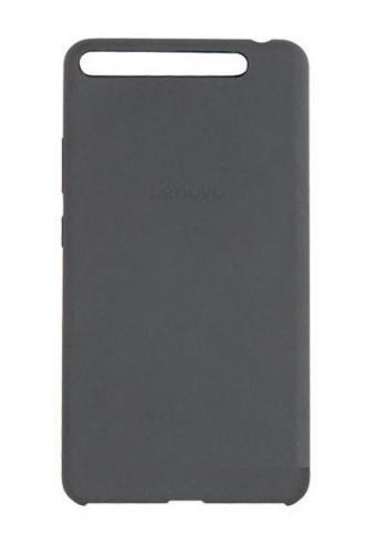 Lenovo PHAB Plus + fólie šedý