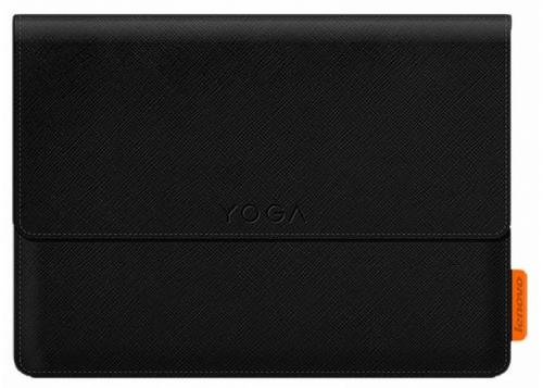"Pouzdro na tablet Lenovo Sleeve pro Yoga TAB 3 8"" černé"