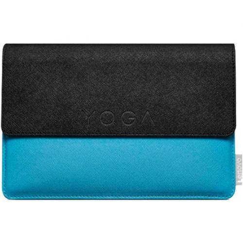 "Lenovo Sleeve pro Yoga TAB 3 8"" modré"