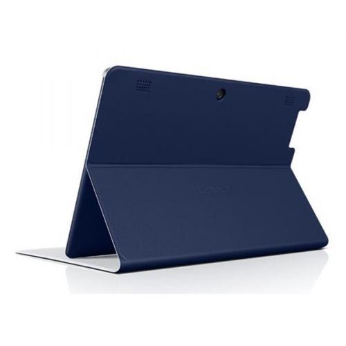 Lenovo Folio Case pro TAB 2 A10-30 modré