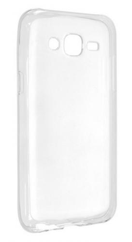 FIXED pro Samsung Galaxy J5 průhledný