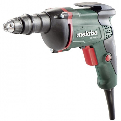 Metabo SE4000