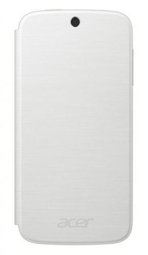 Acer pro Liquid Z330 bílé