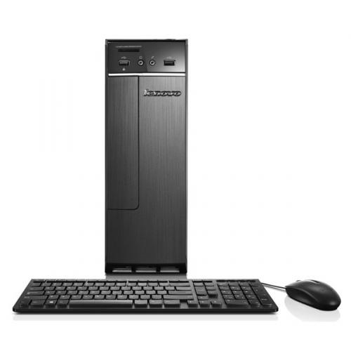 Lenovo IdeaCentre 300S-11IBR černý + dárky