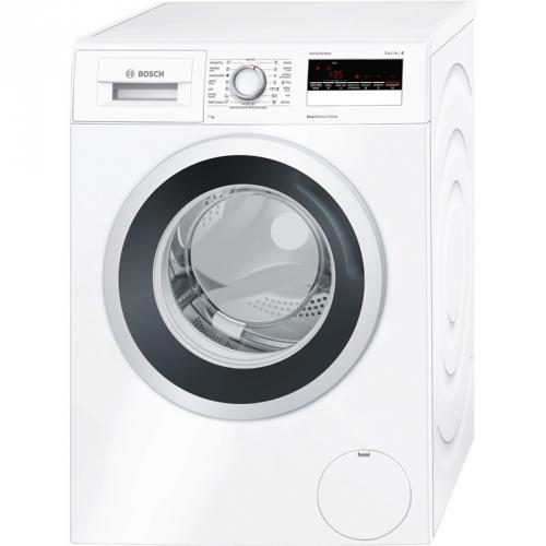 Pračka Bosch WAN28260CS bílá