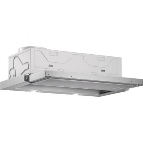 Bosch DFL064W50 stříbrný