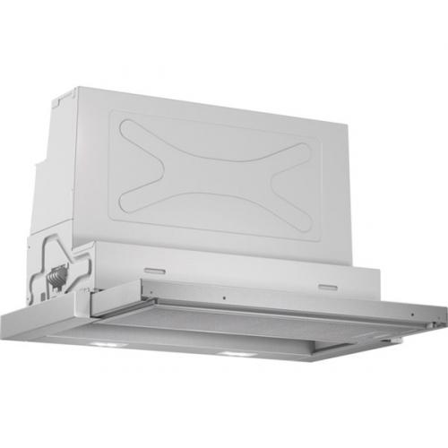 Bosch DFR067A50 stříbrný
