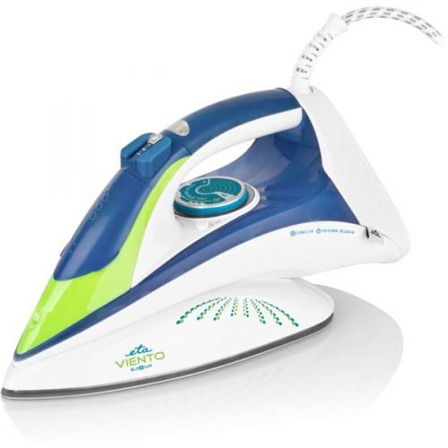 ETA Viento 2284 90020 modrá/zelená