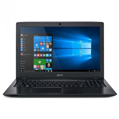 Dell Inspiron 15 7000 (7559) černý + dárek
