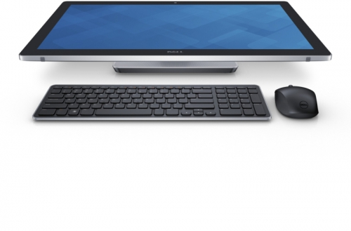 Dell Inspiron 24 7000 AIO Touch
