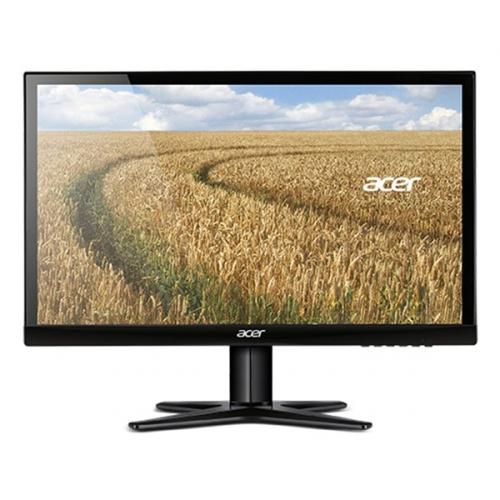 Acer G246HLFbid černý + dárek