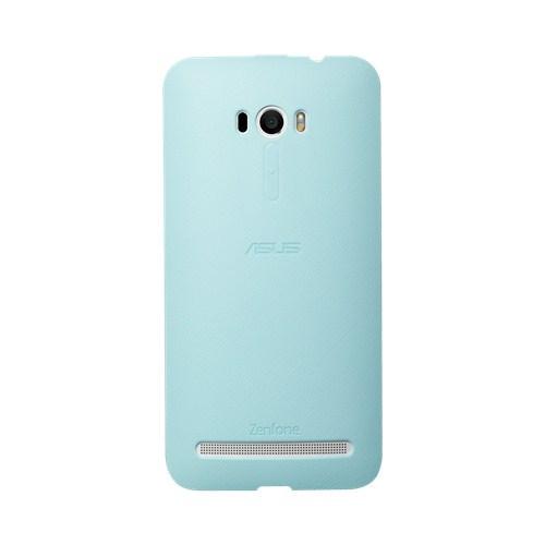 Asus pro ZenFone 2 (ZD551KL) modrý