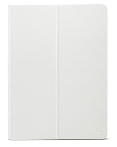 Huawei pro MediaPad M2 10.0 bílé