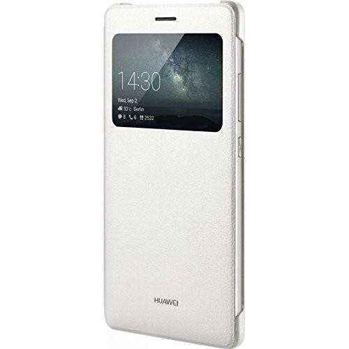 Huawei Smart Cover pro Mate S bílé