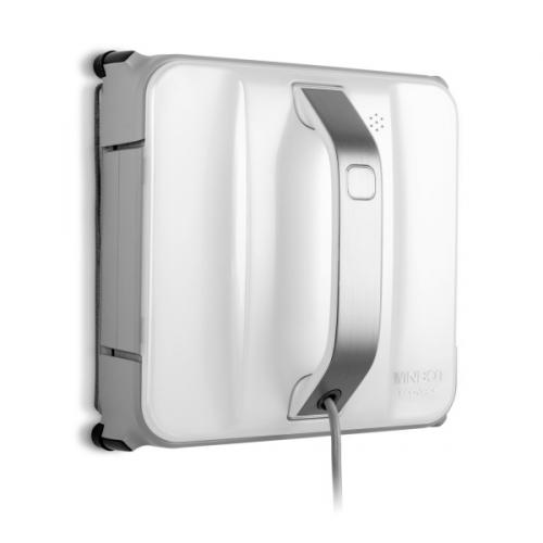 Ecovacs Winbot 850 bílý