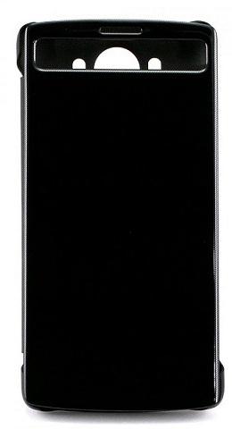 LG Quick Circle pro V10 (CFV-140) černé