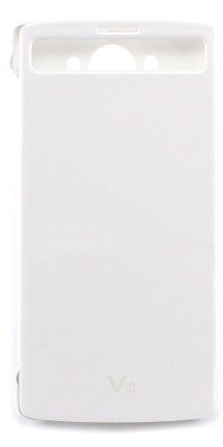LG Quick Circle pro V10 (CFV-140) bílé