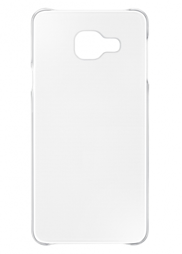 Samsung pro Galaxy A3 (EF-AA310CT) průhledný