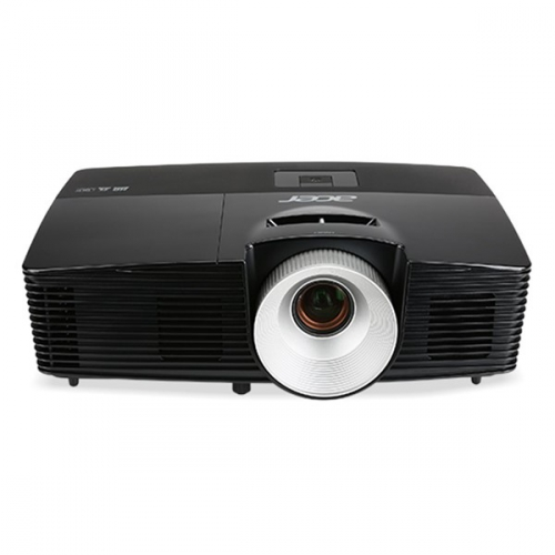 Acer P1385W černý