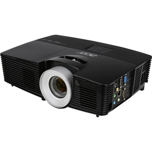 Acer P5515 černý