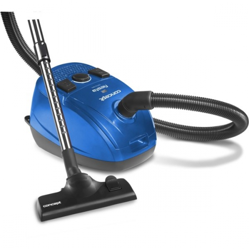 Concept FIESTA VP-8024 modrý