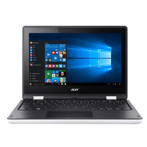 Acer Aspire R11 (R3-131T-C55B) bílý