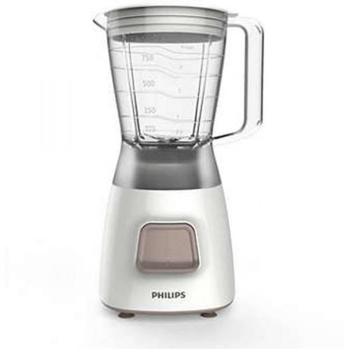 Philips HR2052/00 bílý