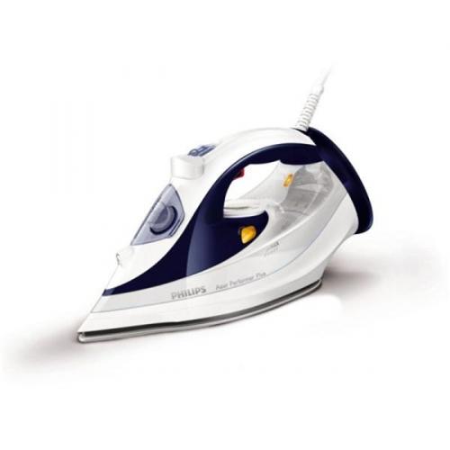 Philips Azur Performer Plus GC4501/20 bílá