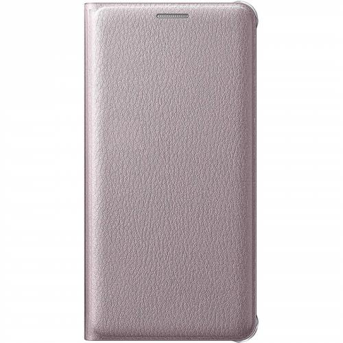 Samsung pro Galaxy A5 2016 (EF-WA510P) růžové