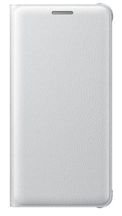 Samsung pro Galaxy A5 2016 (EF-WA510P) bílé