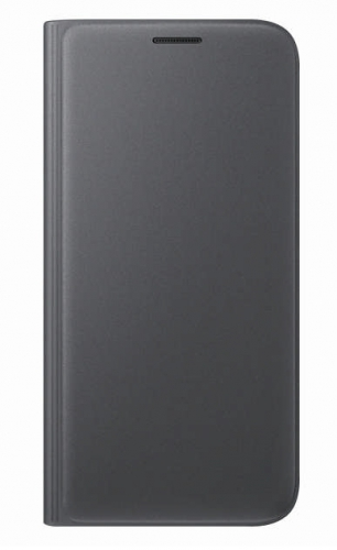 Fotografie Samsung pro Galaxy S7 (EF-WG930P) černé (EF-WG930PBEGWW)