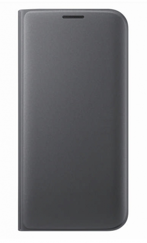 Samsung pro Galaxy S7 Edge (EF-WG935P) černé