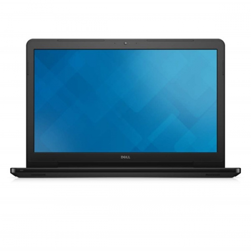 Dell Inspiron 17 5759 černý + dárky