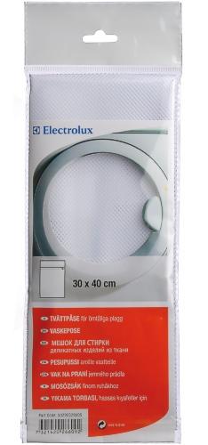 Electrolux 50292329005